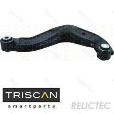 Rear Right Wishbone Track Control Arm Audi Seat:A4,EXEO 8E0505324M 3R0505324