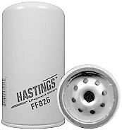 NEW Hastings FF826 Engine Fuel Filter International #10-7A