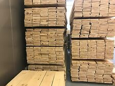 scaffold boards 3.0 m 10ft only 8.00 !!!SALE!!!