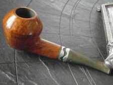 Pipe e accessori da collezione