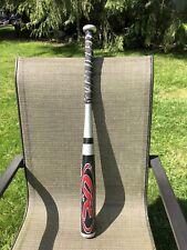 Rawlings Mac 25 Youth Baseball Bat