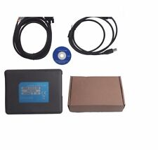 Professional SDS For Suzuki Motorcycle Diagnosis System Support Multi-Languages
