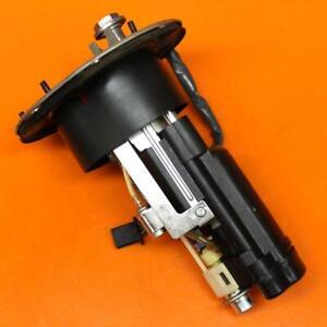 06-07 HONDA CBR 1000RR OEM FUEL PUMP GAS PETROL SENDER UNIT 16700-MEL-D21 stock