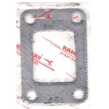 YANMAR - Exhaust Gasket - 2GMF - 3GMF - 3HM - 3GM - 128370-13201