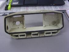 NOS Yamaha Inner Case 1982 XJ750 15R-8353H-00