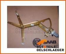 EFH - MOTORE & SOLLEVATORE ALZACRISTALLI SAAB 9-3 Cabrio FINESTRA ATO