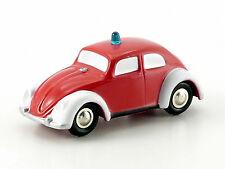 """Schuco PICCOLO VW Maggiolino """"POMPIERI"""" # 50126700"""