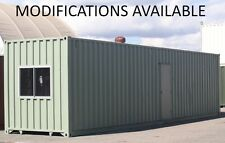 40FT SHIPPING CONTAINERS ex SYDNEY