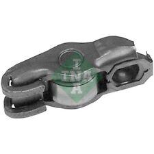 INA Schlepphebel, Motorsteuerung Opel Combo, Corsa 422 0064 10