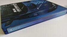 STEELBOOK EDITION -> Gran Turismo 6 Anniversary Edition Sony PlayStation PS3