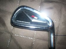 Golf Club R9 Taylor Made Motore Right Hand 38 inches long Single Iron