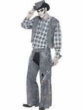 Smiffys Dress Cowboy & Western Costumes for Men