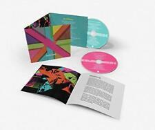REM - Best Of REM At The BBC [CD]