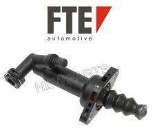 For VW Beetle Golf Jetta Passat Rabbit Clutch Slave Cylinder OEM FTE 1K0721261L