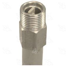 Factory Air 16152 Evaporator Core Repair Kit