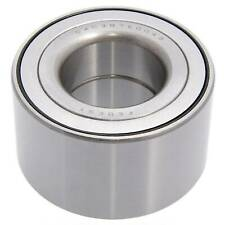 Wheel Bearing for NISSAN (SERENA)