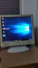 """Belinea 17"""" Monitor"""