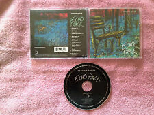 Echo Park by Genghis Angus - (CD, Sep-1995, Midnight Music) NEAR MINT
