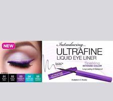 Milani Ultrafine Liquid Eye Liner - 04 Prismatic Purple - New
