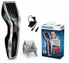 PHILIPS HC5440 Mens Cordless HAIR CLIPPER & BEARD **FREE SHIPPING**