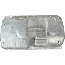 New Genuine Engine Oil Pan 11200P5K010 Honda Prelude