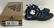 ADIDAS WATER MOC SPORT 42 NEW   NEW NEW   HIKING TREKKING SHOES