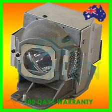 Original Bulb inside Projector Lamp for Benq W1070 W1080ST 5J.J7L05.001 W1070+