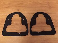 VW Golf MK 3 Rear Tail Light Gasket Seal
