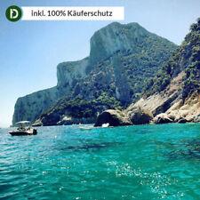 8 Tage Urlaub im Hotel Il Querceto in Dorgaliauf Sardinien mit Halbpension