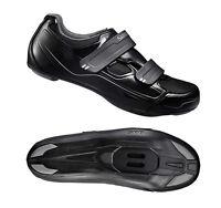 Shimano RT33 Touring / Road Bike SPD Cycling Shoes - Black