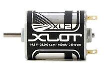 """NINCO 61602  XLOT Motor """"XL2"""" - Neu/Ovp"""