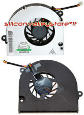 Ventola CPU Fan DC280006LS0, GB0575PFV1-A Acer Aspire 5516, 5517, 5332