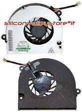 Ventola CPU Fan DC280006LS0, GB0575PFV1-A Acer Aspire 5516, 5517, 5332