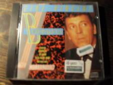 """GENE VINCENT """" bebopalula """"     CD"""