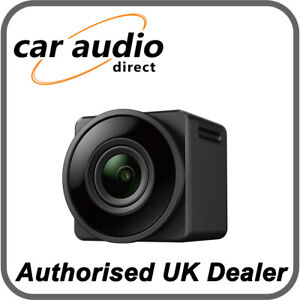 Pioneer VREC-DH200 Front Facing Dashboard Camera Full HD Colour Accident Camera