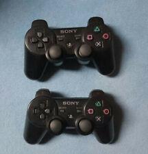 2 Playstation 3 Controller von Sony