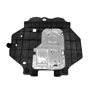 HO1228146 New Replacement Undercar Shield Fits 2016-2021 Honda HR-V