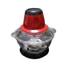 Electric Kitchen Meat Grinder Multipurpose blender / grinder