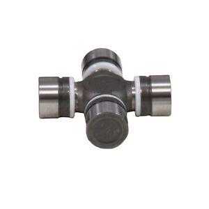 Yukon Gear & Axle YUJ3022 U-Joint