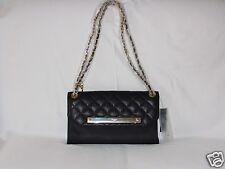 DKNY Shoulder Bag For Women