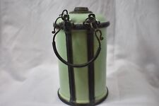 ANTIQUE CHINESE ORIENTAL POT JAR- REDUCED FOR A QUICK SALE