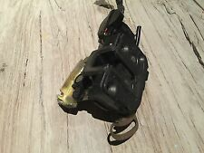 Ford Falcon - AU - BA - Central Locking Actuator / Latch Assy - PASSENGERS FRONT