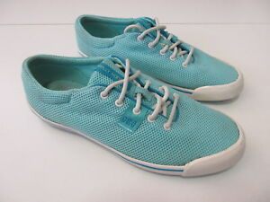 Women's HELLY HANSEN 'Scurry Low' Sz 7.5 US Shoes Near New | 3+ Extra 10% Off