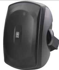 Yamaha NS-AW390BL Hanging Speaker Black (Just 1)