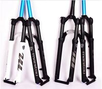 Suspenion Fork Manitou M30 Updated 26 27.5 29er mountain MTB Bicycle bike