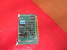 Barudan Best006A Best 006A Best-006A Circuit Board Card