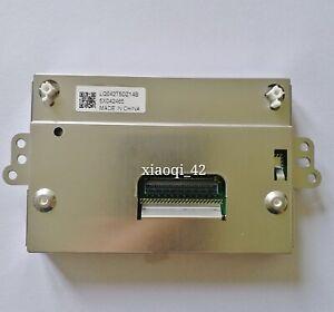 Brand New LQ042T5DZ02 LQ042T5DZ14A LQ042T5DZ12A LQ042T5DZ14B LCD Screen Display