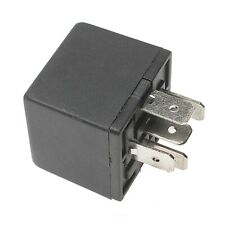 Microprocessor Relay  Standard Motor Products  RY116