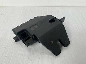 BMW E90 E91 E92 E93 - Boot Trunk Tailgate Actuator Lock Latch - 3 series