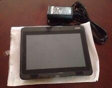 New SYmbol Zebra Motorola Customer Concierge CC5000-10J16XXWW 1D 2D Scanner